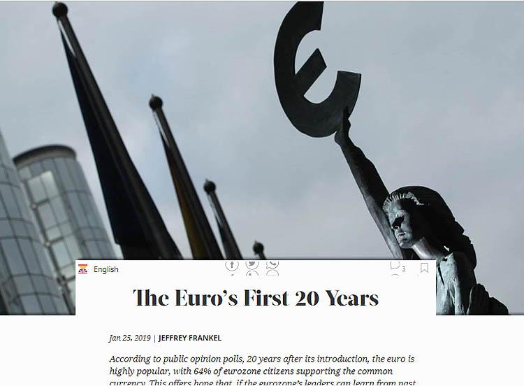 یورو copy
