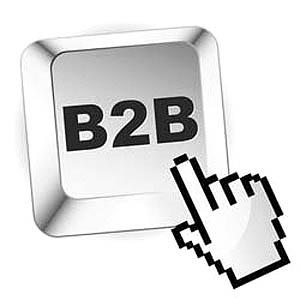 سه سوال ساده برای شروع برندینگ B۲B