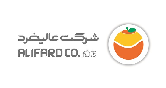 ALIFARD-Logo-01