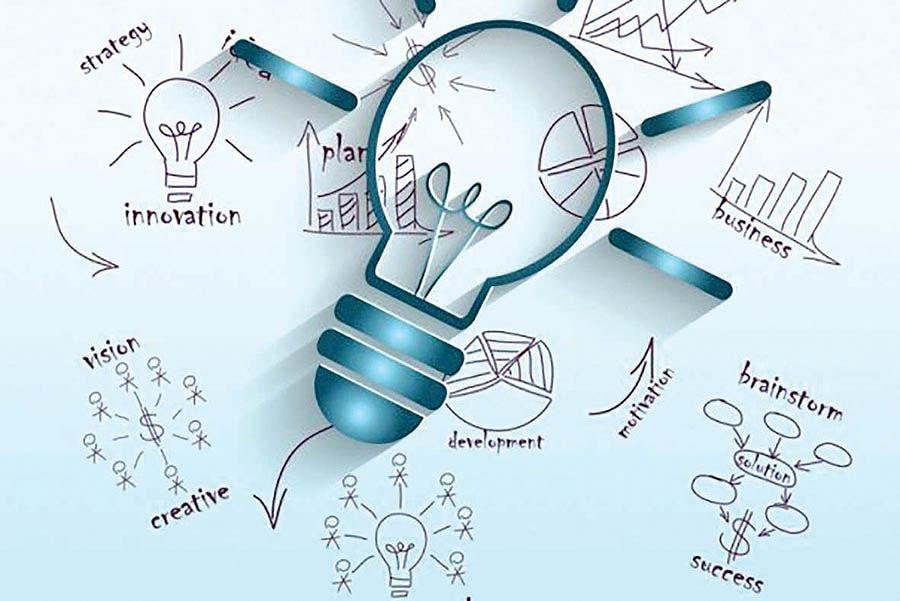 شرکتهای ICT خلاق زیر چتر قانون حمایت از دانشبنیانها