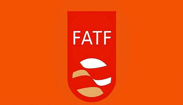 صحتسنجی فوبیای FATF