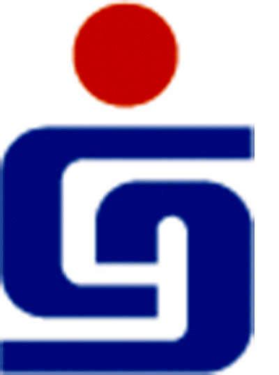 دستاوردهای شرکت آهن و فولاد غدیر ایران