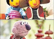 زمزمههای بازگشت عروسکهای محبوب به تلویزیون