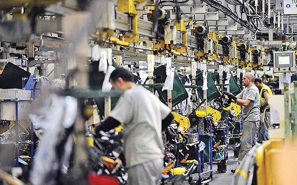 اقدامات فوری برای تولید و تجارت