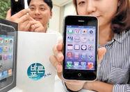 آیفون 3GS پس از 9 سال دوباره در کرهجنوبی عرضه شد!