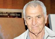درگذشت فیلمنامهنویس «مرد عنکبوتی» در 92 سالگی