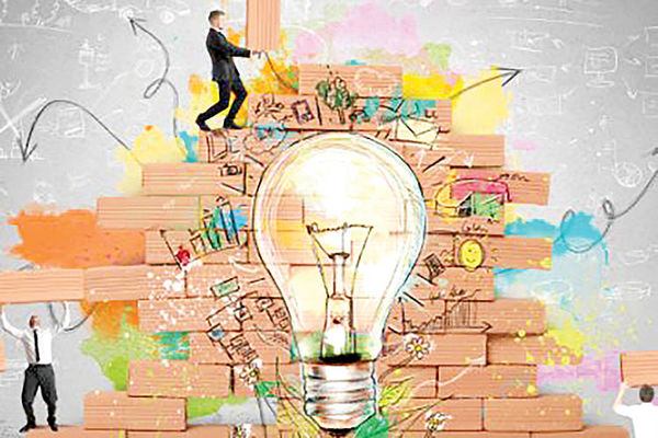 دو مسیر بورسی پولرسانی به SMEها