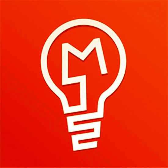 تقویت ذهن و حافظه در اپلیکیشن Memorado
