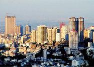 منشأ معضلات امروز پایتخت در آرزوهای مدیران پیشین
