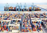 زمان و هزینه تجارت خارجی