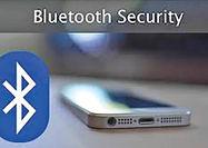 مشکل امنیتی بلوتوث همچنان در کمین کاربران موبایل