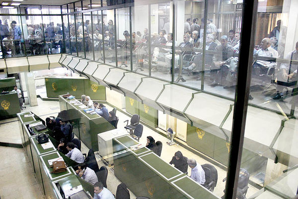 رمزگشایی از توقفهای طولانی در بازار سهام
