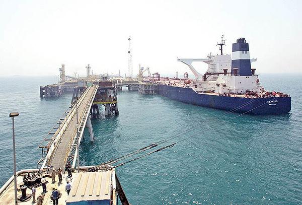 ضد و نقیضهای صادرات نفت