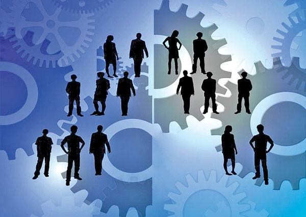 چه زمانی توانمندسازی کارمندان موثر واقع میشود؟