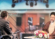 نفوذیها به روایت وزیر اطلاعات