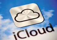 واگذاری خدمات ابری اپل به چینیها