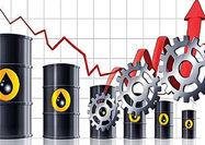 اثر ویروس نفتی در کسبوکارها