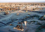 رهبرآینده بازار نفت