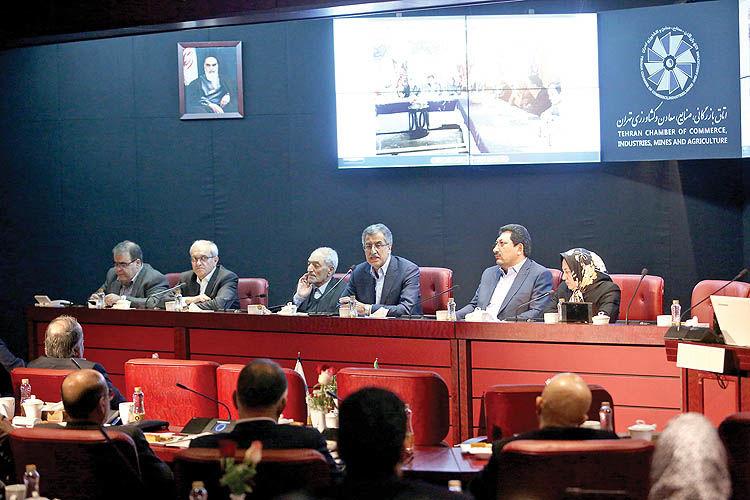 مطالبه عدالت بنزینی در پارلمان اقتصاد