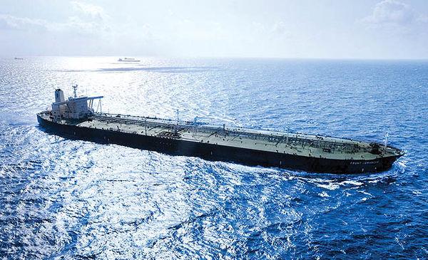 مثلث ترامپی بازار نفت