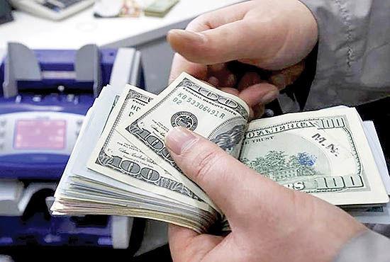 چرخش مسیر بازار ارز و سکه