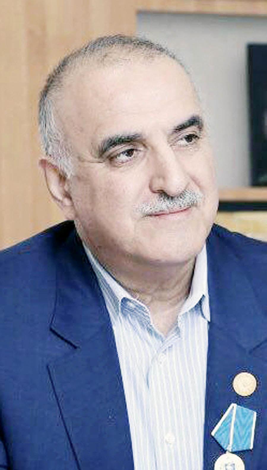 60 درصد صنایع استان گیلان تعطیل است