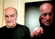 انتقاد دوبلور آلن دلون از آثار نازل تلویزیون