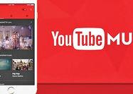 عرضه یوتیوب موزیک در ۱۲ کشور