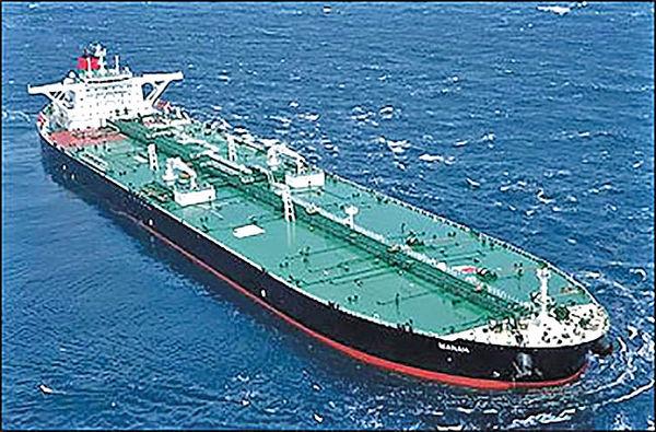 چهار راهکار افزایش استقبال  بخش خصوصی از عرضه نفت در بورس
