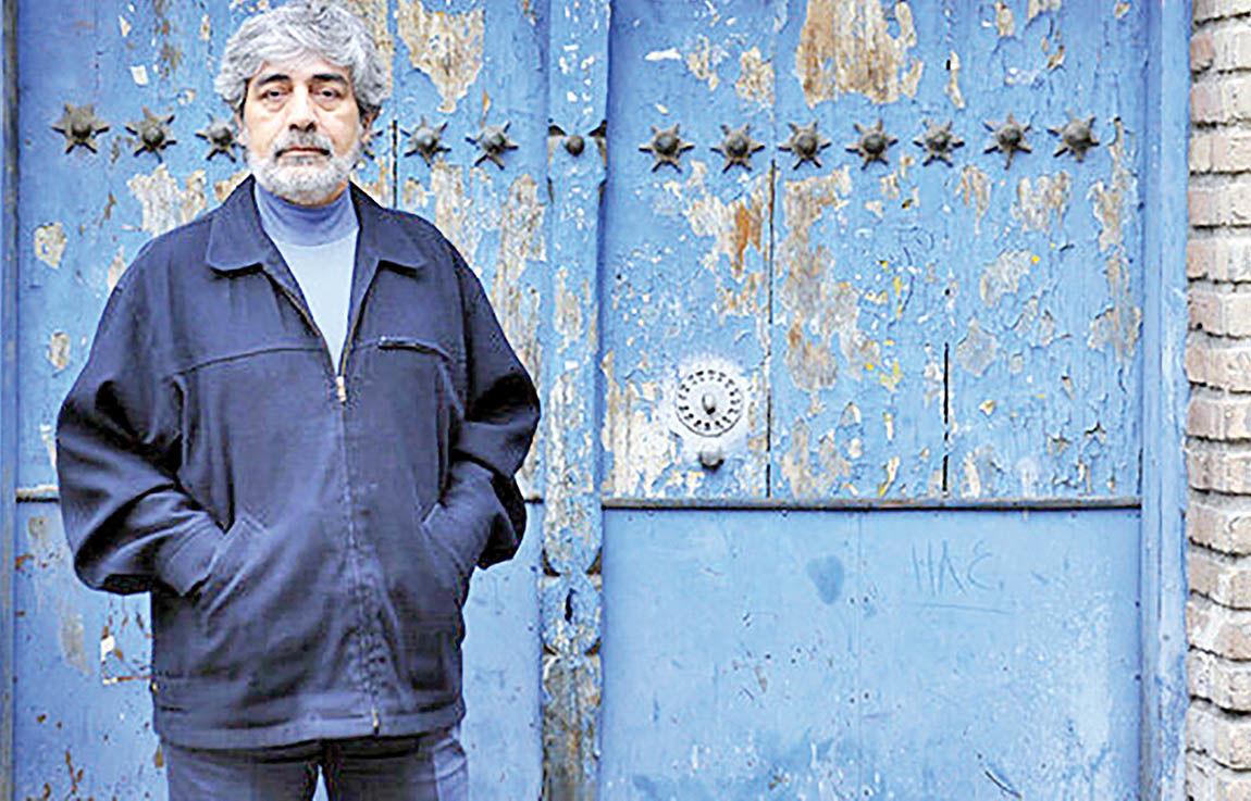 اعتراض حسین زمان به قیمت بلیت کنسرتها