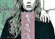 تجدید چاپ رمان معروف فلین در ایران