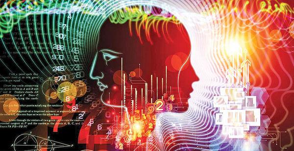 جنگ استعدادها  در عصر دیجیتال