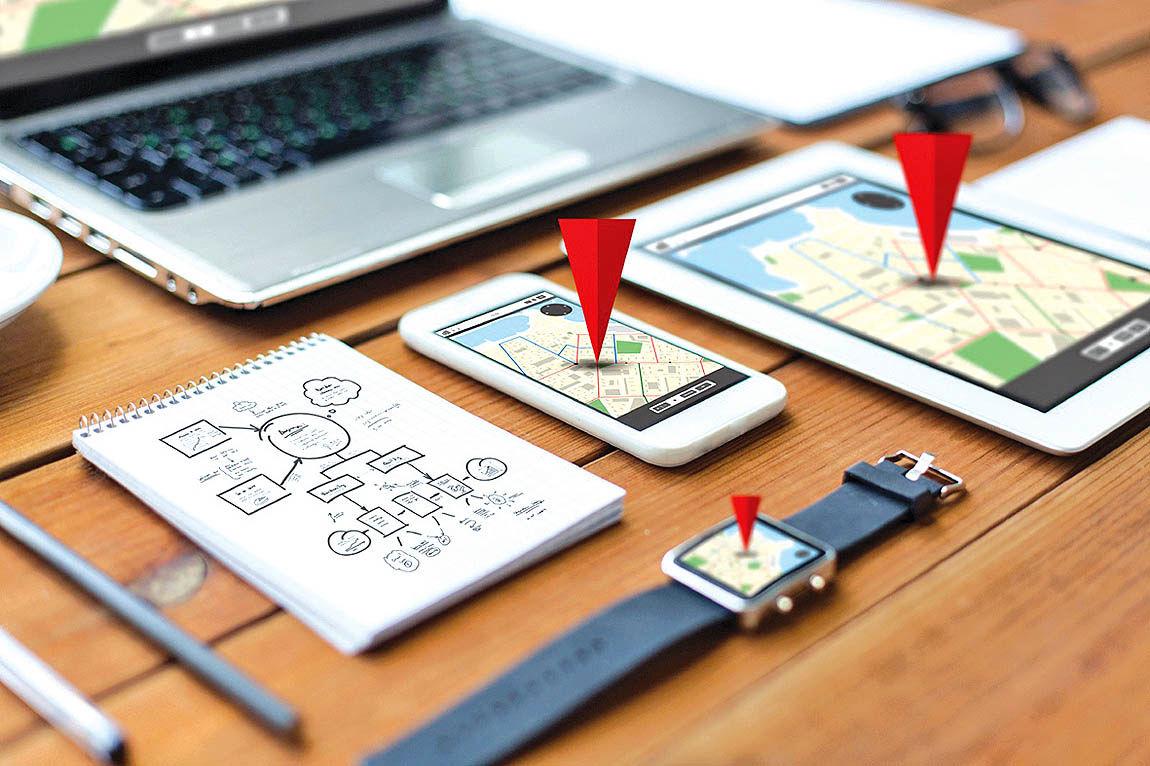 4 الزام برای دیجیتالیزه کردن گردشگری