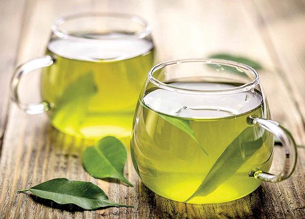بایدها و نبایدهای استفاده از چای سبز