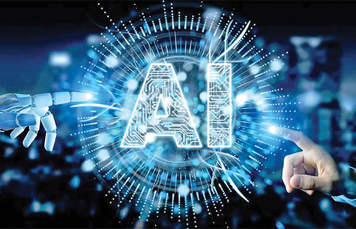 هوش مصنوعی؛ میدان رقابت جدید