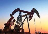 پنج بازیساز بازار نفت