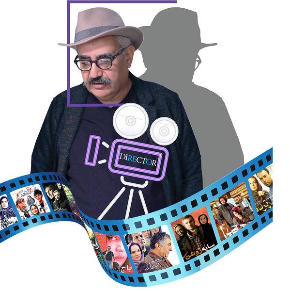 تبارشناسی ابتذال در سینمای ایران
