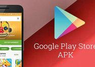حذف اپلیکیشن و بازیهای کودکانه از پلی استور گوگل