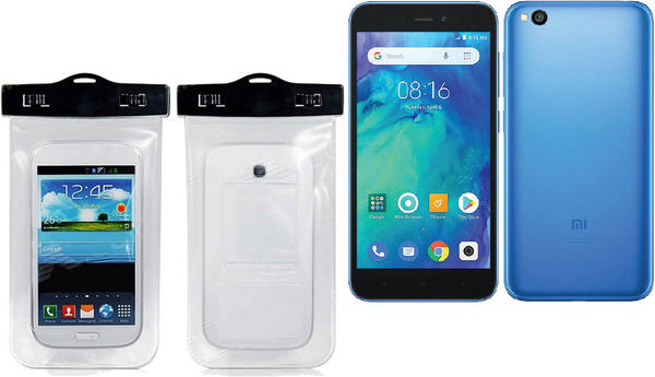 تازهواردهای میدان رقابت  گوشیهای هوشمند