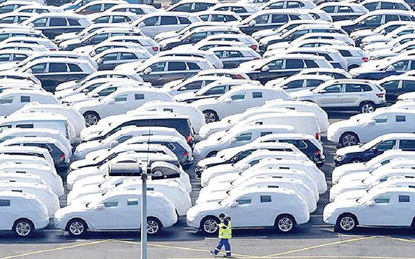 آثار مخرب تعرفه خودرویی بر اقتصاد جهان