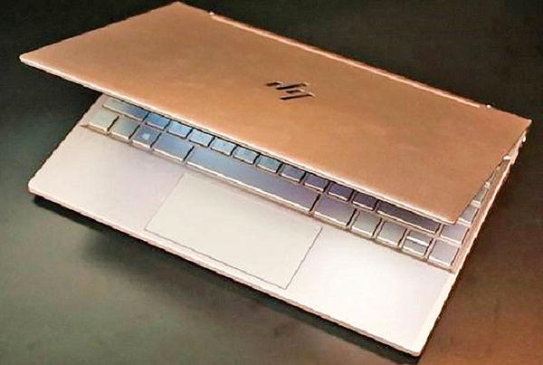 اولین رایانه رومیزی سازگار با الکسا