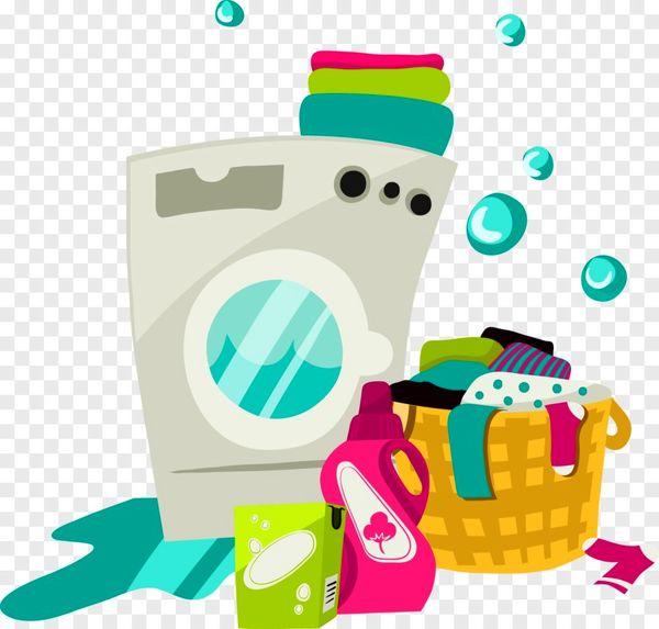 چرا لباسهای زمستانه را به خشکشویی بسپاریم؟
