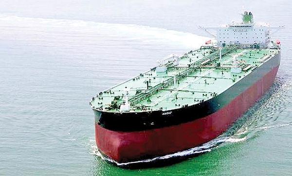 دو اهرم نجات فروش نفت به هند