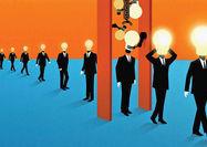 آنچه کارمندان کسبوکارهای کوچک به ما میآموزند