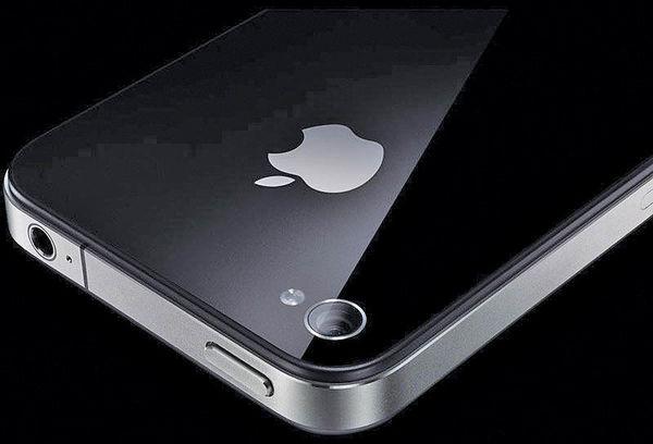 اپل کلیدهای رایانش ابری را در سرورهای چینی ذخیره میکند