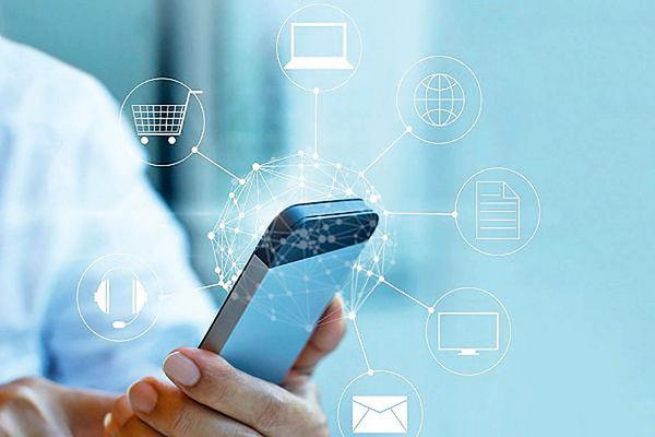 صداوسیما مانع توسعه موبایل است