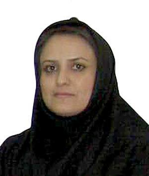 بلایا و بیماریهای واگیردار در ایران به روایت سفرنامهنویسان
