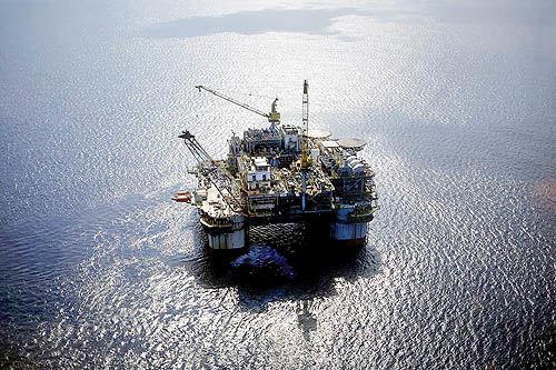 تله تقاضا برای نفت 2020