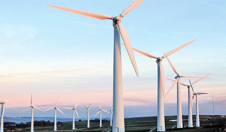 مانع اصلی تولید برق پاک