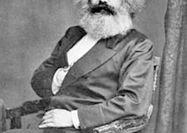 درگذشت فیلسوف انقلاب